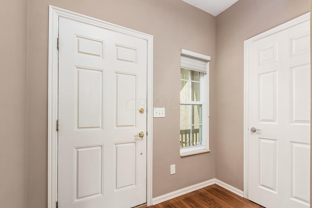 7374 Deer Valley Crossing, Powell, Ohio 43065, 4 Bedrooms Bedrooms, ,5 BathroomsBathrooms,Residential,For Sale,Deer Valley,220016531