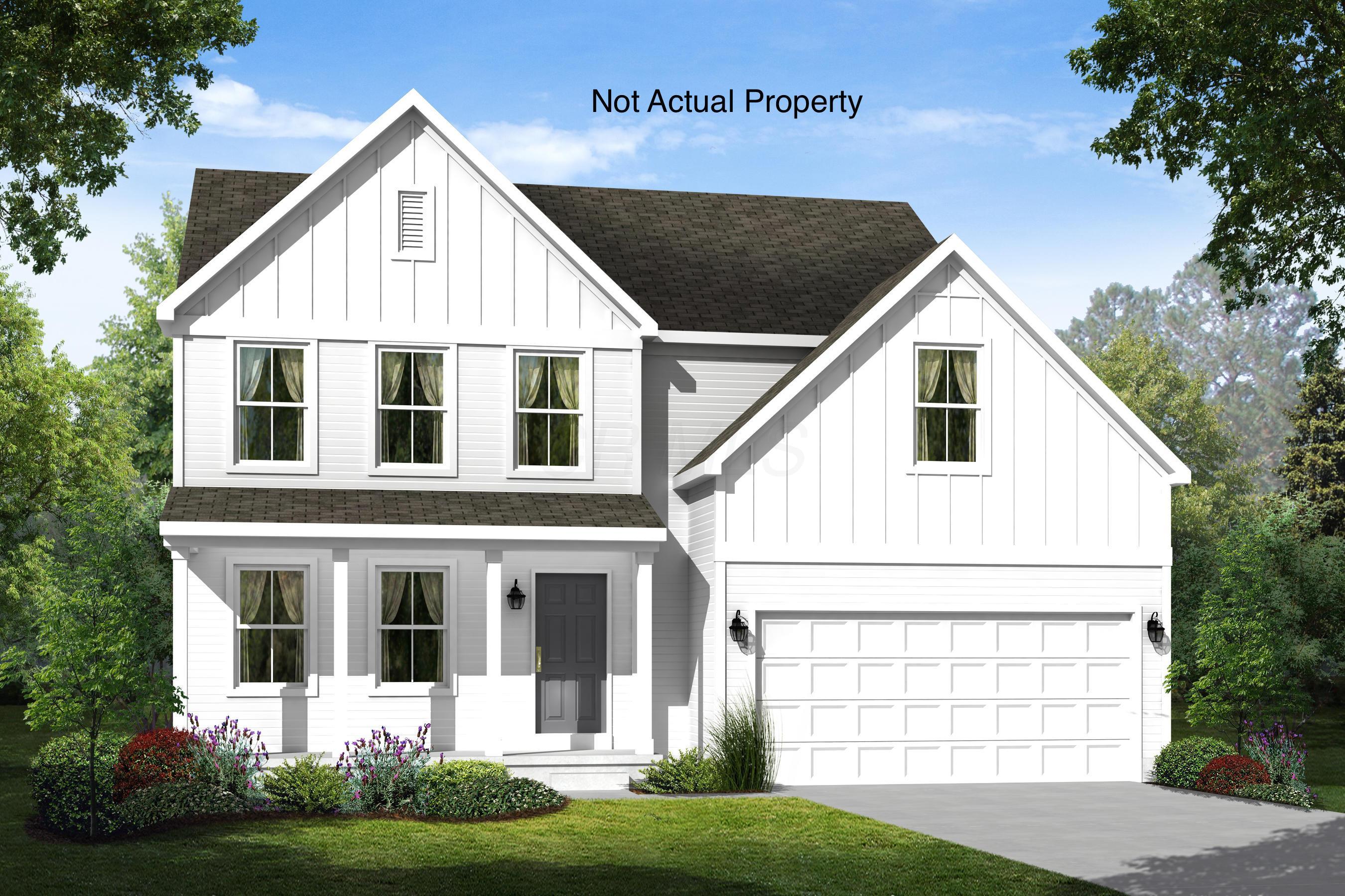1098 Gelbray Drive, Obetz, Ohio 43207, 4 Bedrooms Bedrooms, ,3 BathroomsBathrooms,Residential,For Sale,Gelbray,220016482