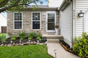 Undefined image of 8494 Honor Court, Galloway, OH 43119