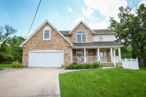 Undefined image of 1636 Carl Drive, Lancaster, OH 43130