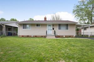 Undefined image of 3449 Bolton Avenue, Columbus, OH 43227