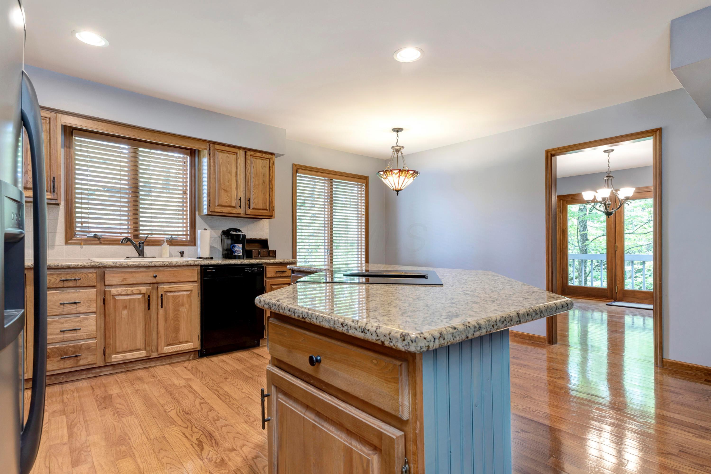141 Whieldon Lane, Worthington, Ohio 43085, 4 Bedrooms Bedrooms, ,4 BathroomsBathrooms,Residential,For Sale,Whieldon,220016648