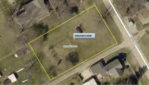Undefined image of 32 Lincoln Street, Bloomingburg, OH 43106