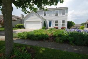 Undefined image of 1450 Bay Laurel Drive, Marysville, OH 43040
