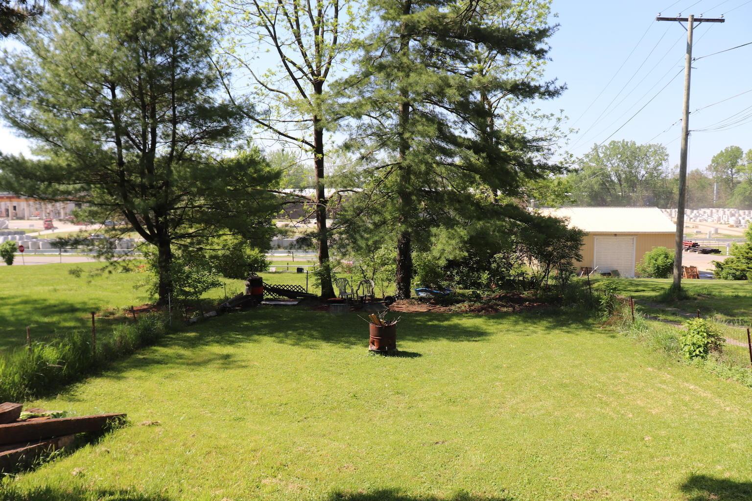 506 Ohio Avenue, Mount Vernon, Ohio 43050, 3 Bedrooms Bedrooms, ,2 BathroomsBathrooms,Residential,For Sale,Ohio,220016808