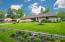 4291 Fairoaks Drive, Columbus, OH 43214