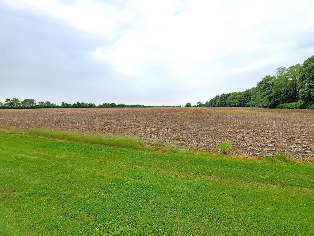 1850 State Route 29, Urbana, Ohio 43078, ,Land/farm,For Sale,State Route 29,220016927
