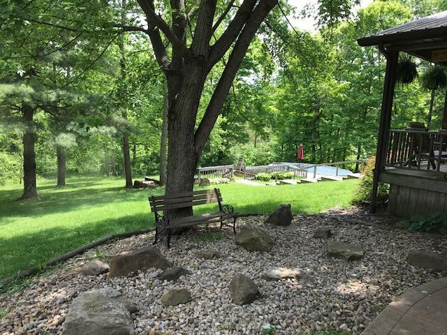 5925 Township Road 248, Logan, Ohio 43138, 5 Bedrooms Bedrooms, ,2 BathroomsBathrooms,Residential,For Sale,Township Road 248,220016939