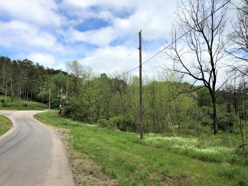 0 Old McArthur Rd, Logan, Ohio 43138, ,Land/farm,For Sale,Old McArthur Rd,220016989
