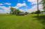9816 Mccord Road, Orient, OH 43146