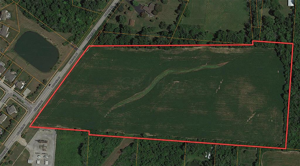 00 Bellefontaine Road, Huber Heights, Ohio 45424, ,Land/farm,For Sale,Bellefontaine,220017067