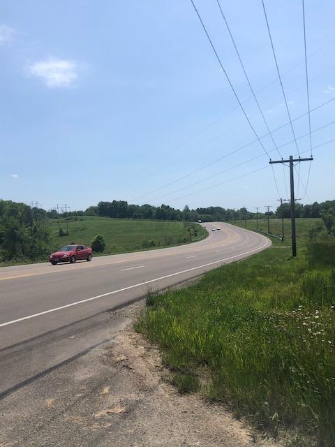 0 Northpointe Drive, Zanesville, Ohio 43701, ,Land/farm,For Sale,Northpointe,220017083