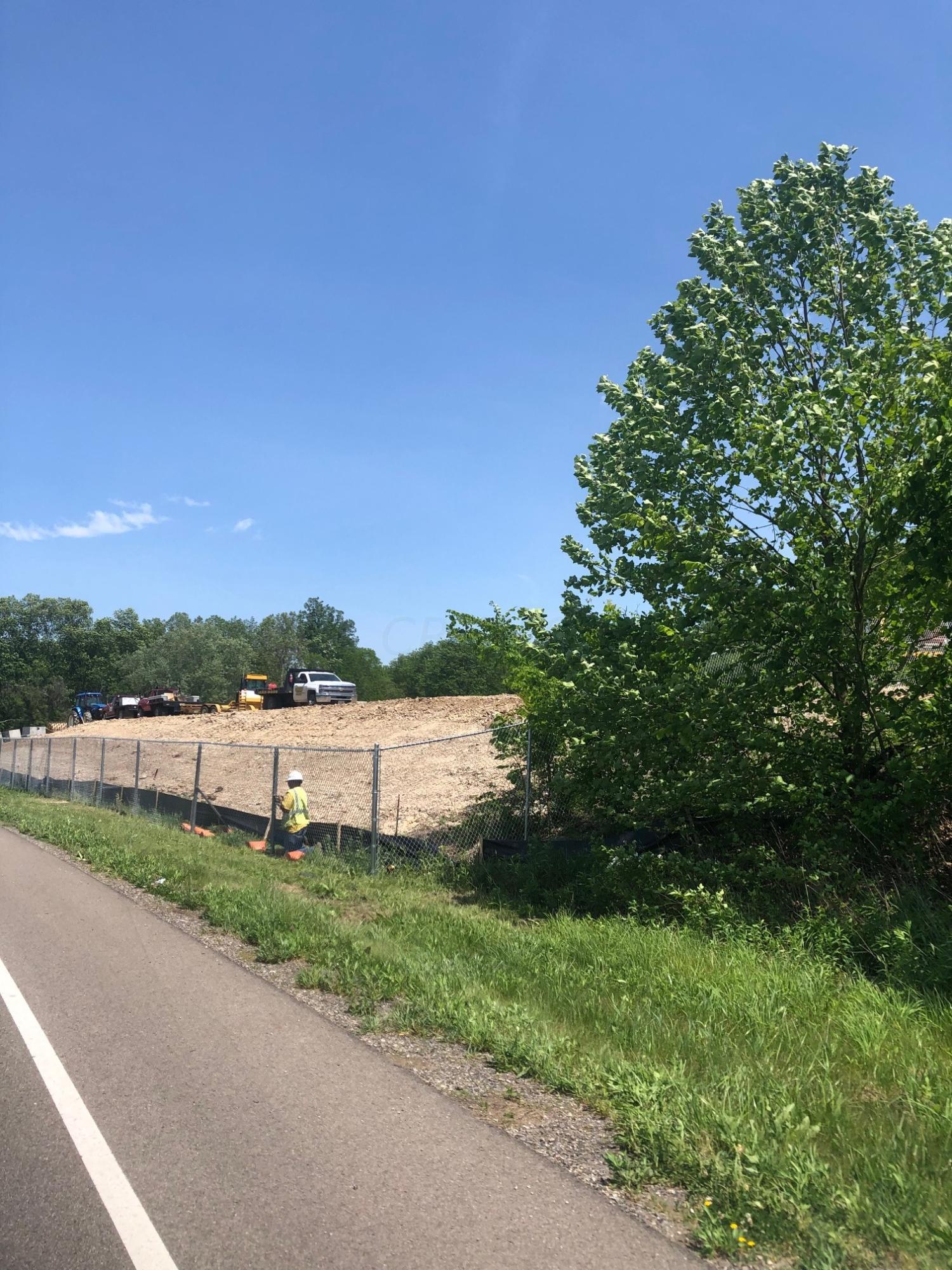 0 Northpointe Drive, Zanesville, Ohio 43701, ,Land/farm,For Sale,Northpointe,220017090