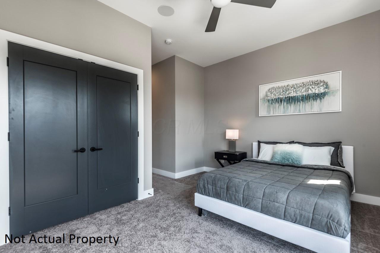 1130 Oak Street, Columbus, Ohio 43205, 2 Bedrooms Bedrooms, ,3 BathroomsBathrooms,Residential,For Sale,Oak,220017116