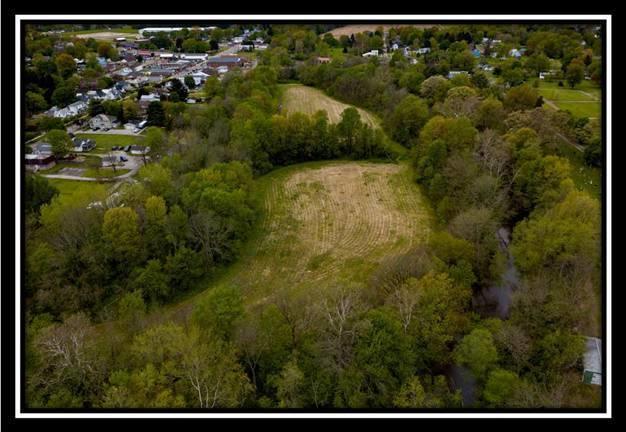 0 Main Street, Cardington, Ohio 43315, ,Land/farm,For Sale,Main,220017187