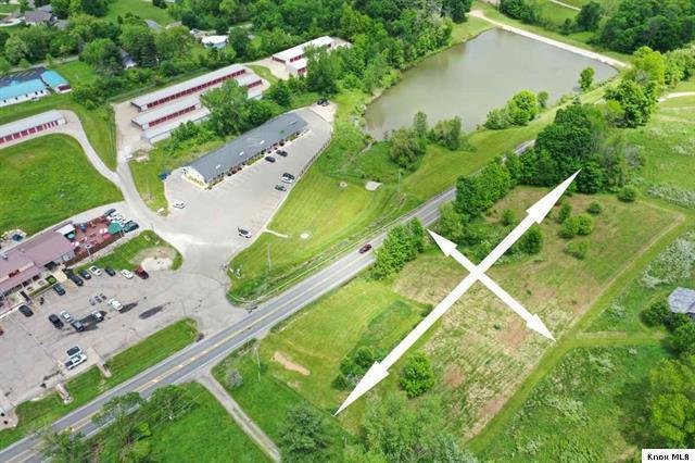 22000 Coshocton Road, Howard, Ohio 43028, ,Land/farm,For Sale,Coshocton,220017295
