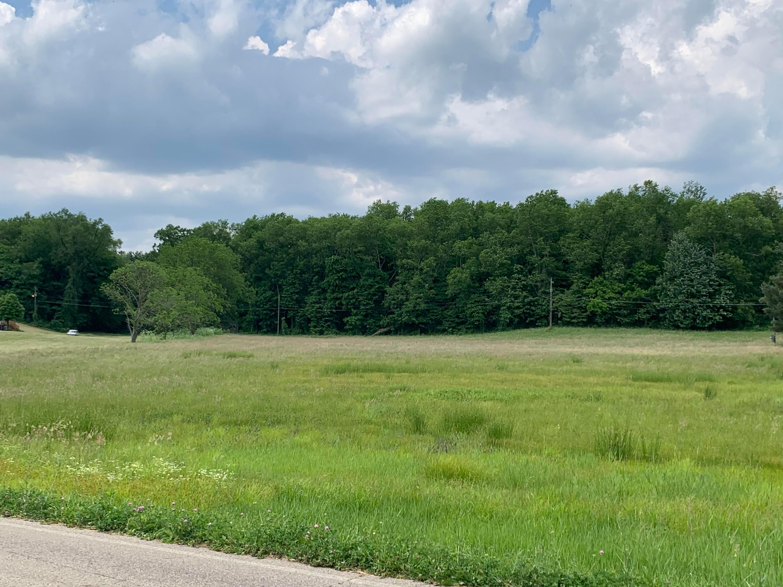 0 Lake Logan Road, Logan, Ohio 43138, ,Land/farm,For Sale,Lake Logan,220017357