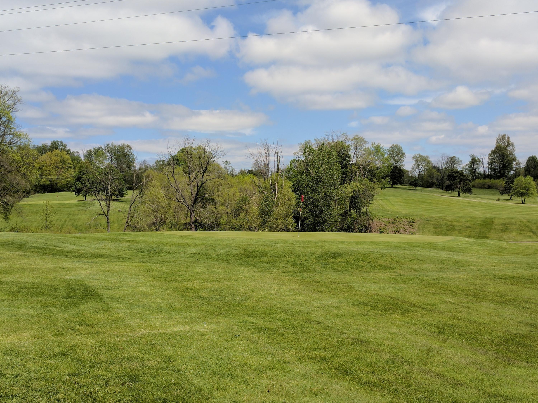 10391 Hollow Road, Pataskala, Ohio 43062, ,Land/farm,For Sale,Hollow,220017404