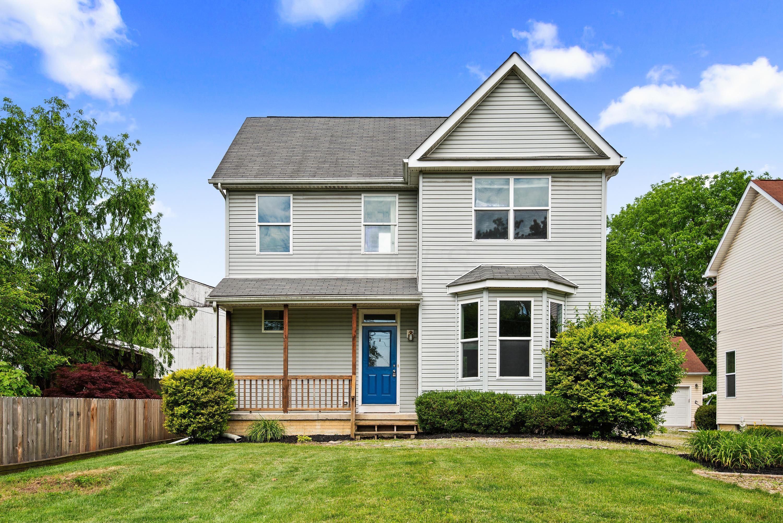6209 Hutchinson Street, Columbus, Ohio 43085, 3 Bedrooms Bedrooms, ,3 BathroomsBathrooms,Residential,For Sale,Hutchinson,220017446