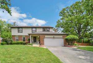 Undefined image of 10410 S Crosset Hill Drive, Pickerington, OH 43147