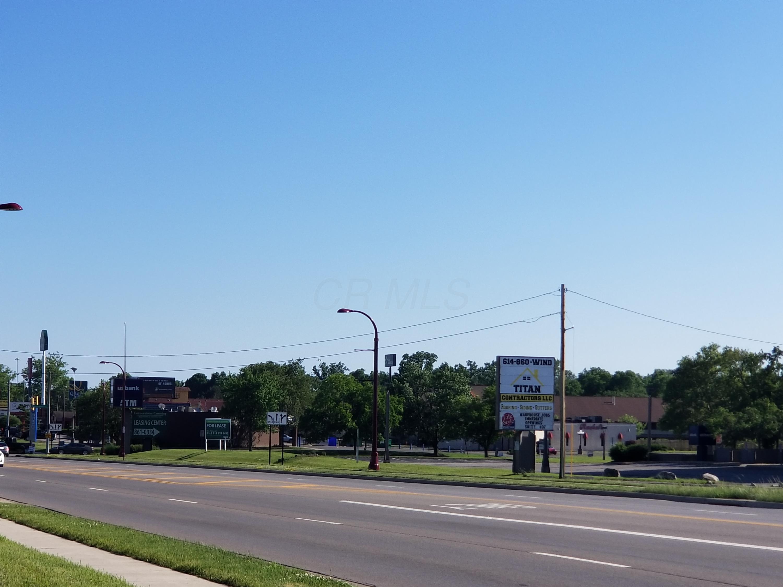 0 Birchview Drive, Reynoldsburg, Ohio 43068, ,Land/farm,For Sale,Birchview,220017483