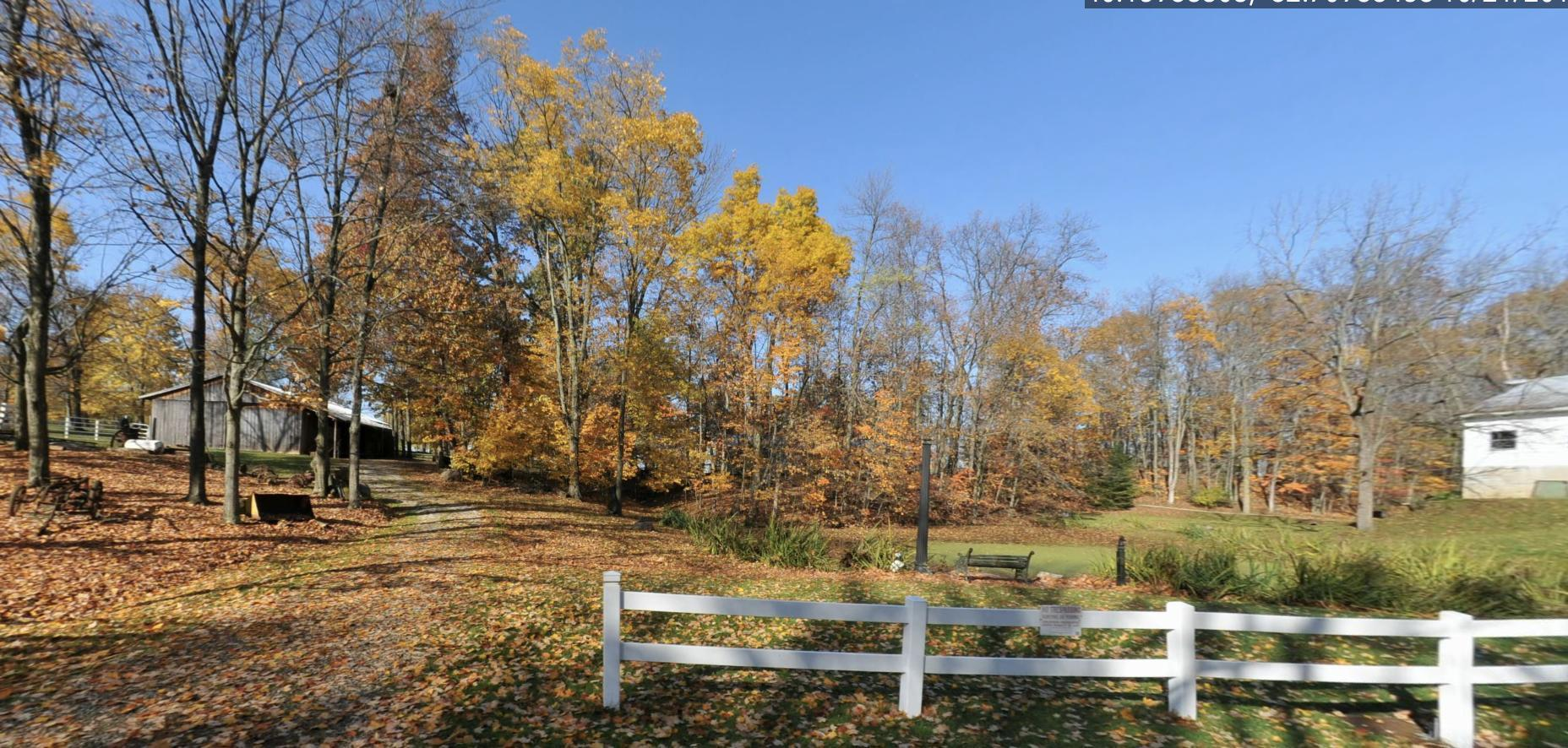 7247 Green Mill Road, Johnstown, Ohio 43031, ,Land/farm,For Sale,Green Mill,220017843