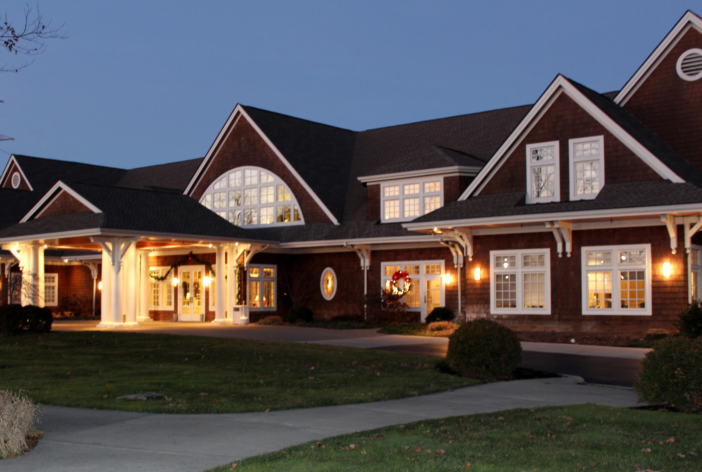 10056 Morris Drive, Dublin, Ohio 43017, ,Land/farm,For Sale,Morris,220017642