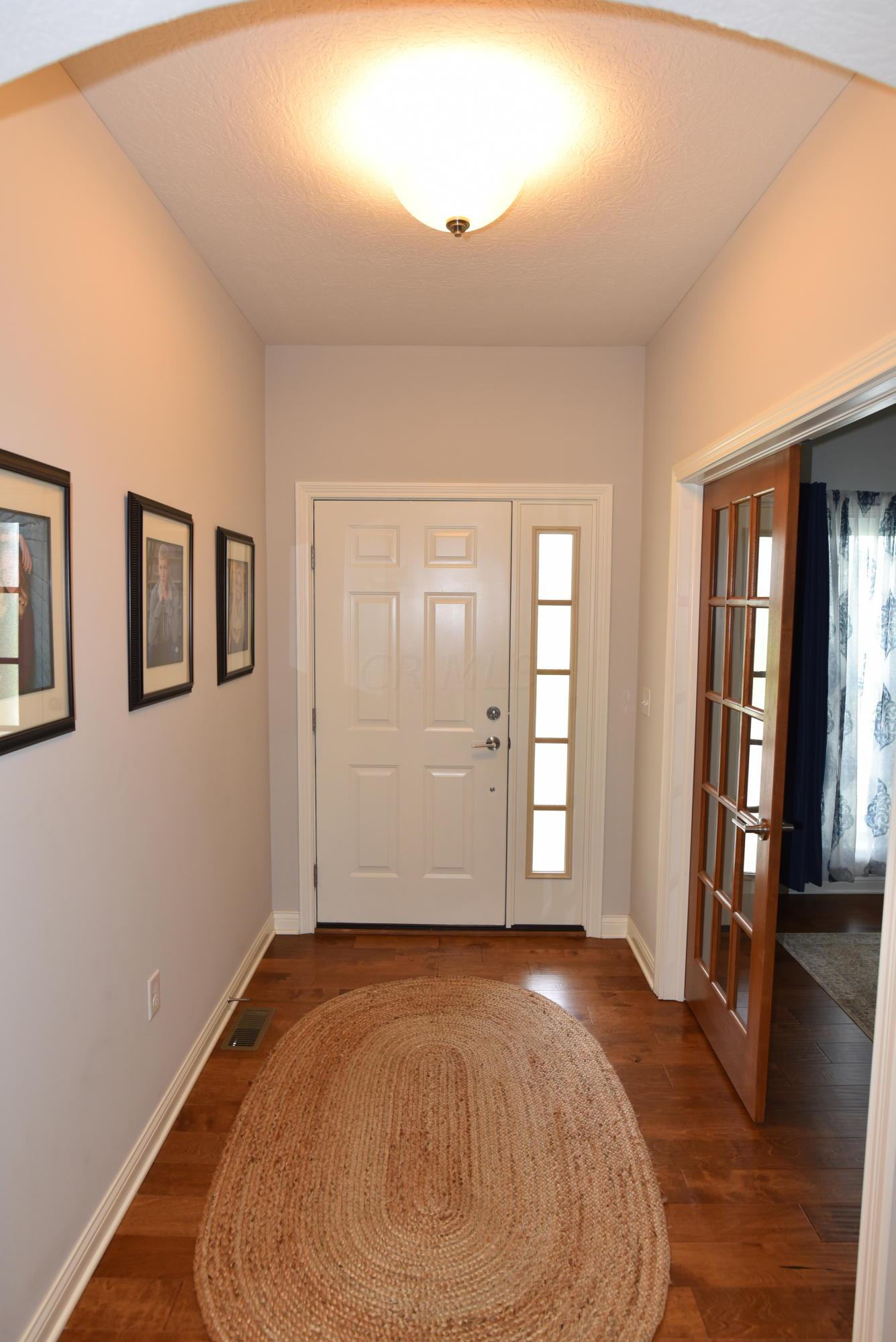 5634 Catmint Drive, Dublin, Ohio 43016, 3 Bedrooms Bedrooms, ,4 BathroomsBathrooms,Residential,For Sale,Catmint,220017754