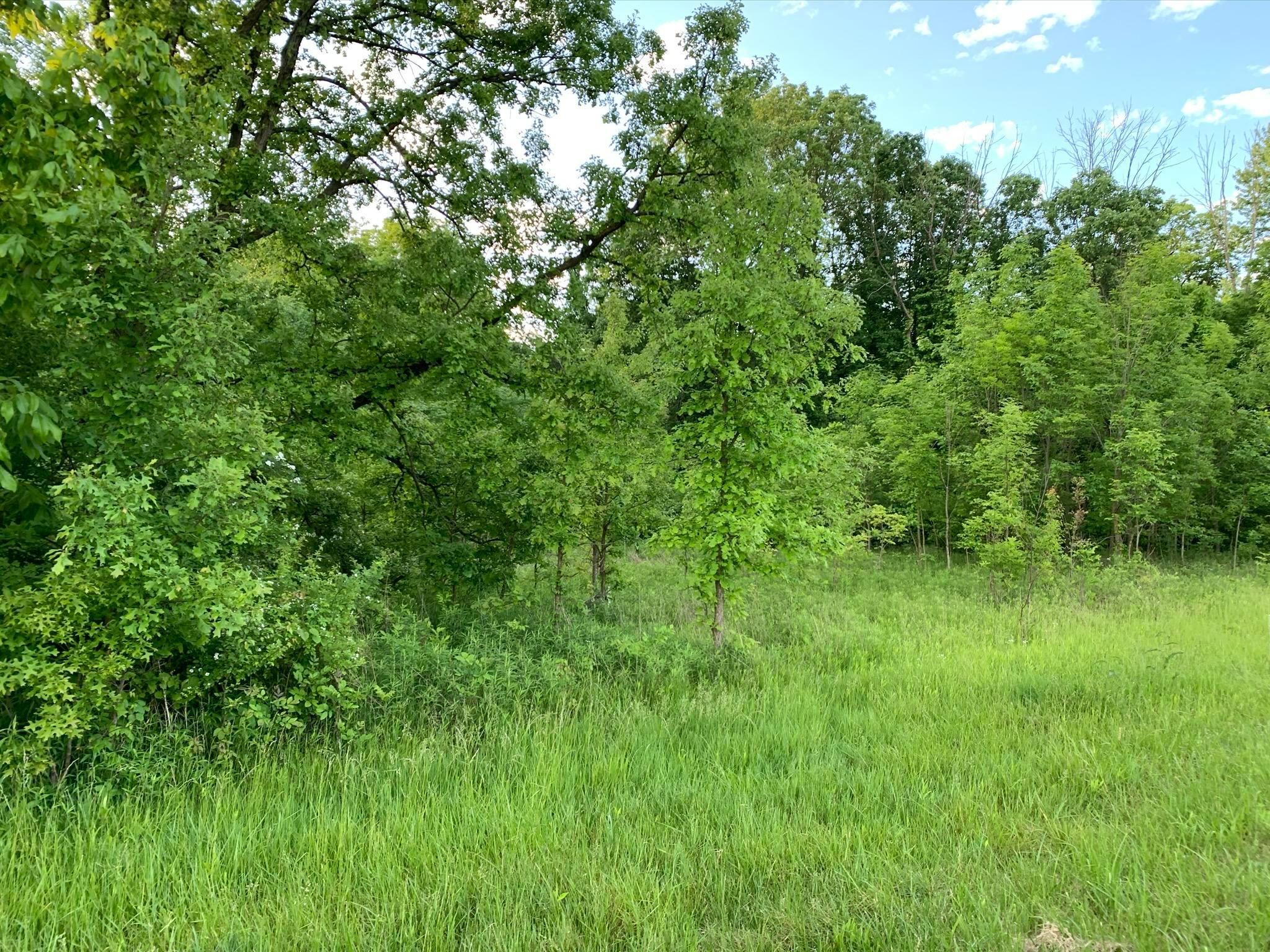 0 Carroll-Northern Road, Carroll, Ohio 43112, ,Land/farm,For Sale,Carroll-Northern,220017776