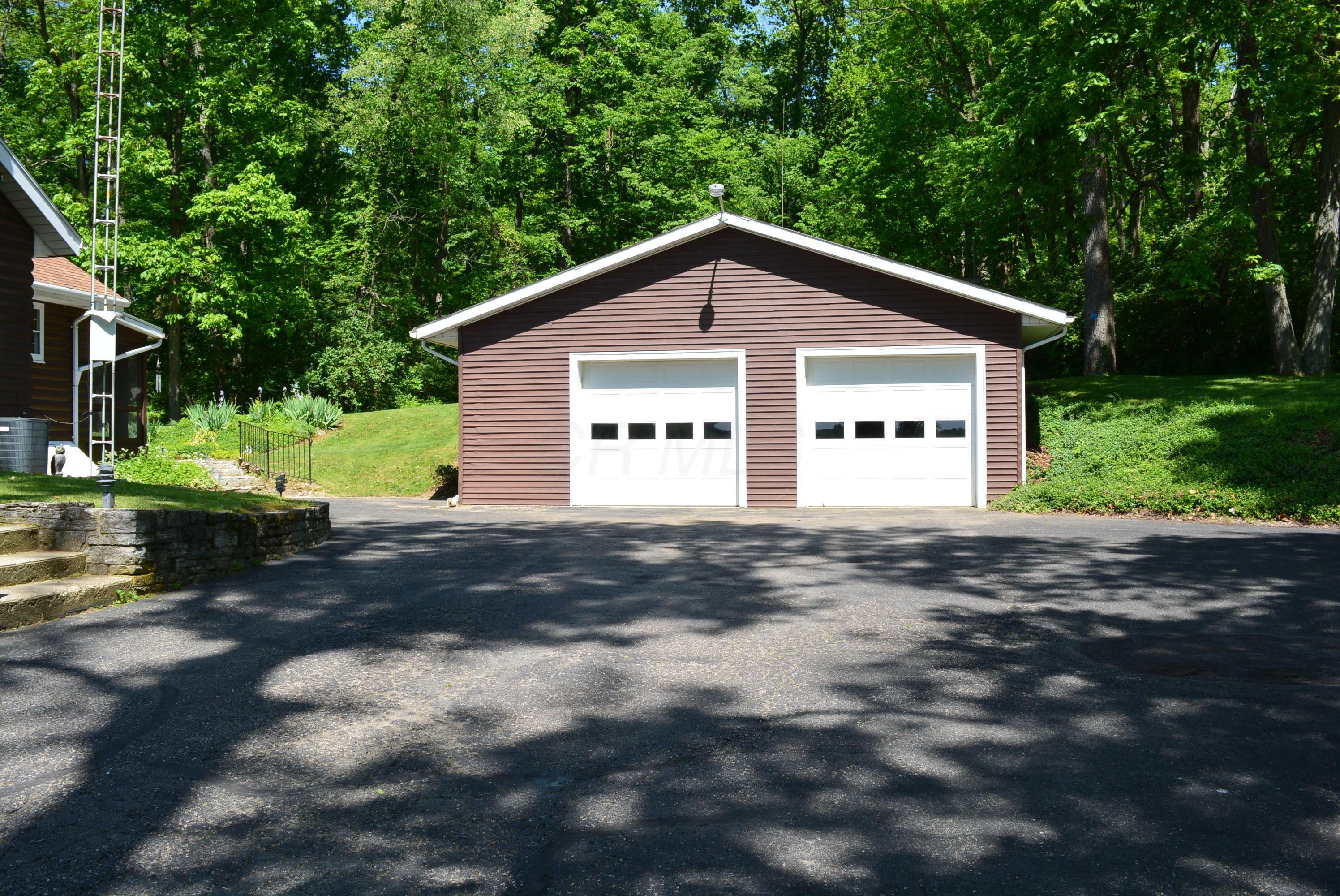2292 Kennard Kingscreek Road, Urbana, Ohio 43078, 2 Bedrooms Bedrooms, ,1 BathroomBathrooms,Residential,For Sale,Kennard Kingscreek,220017798