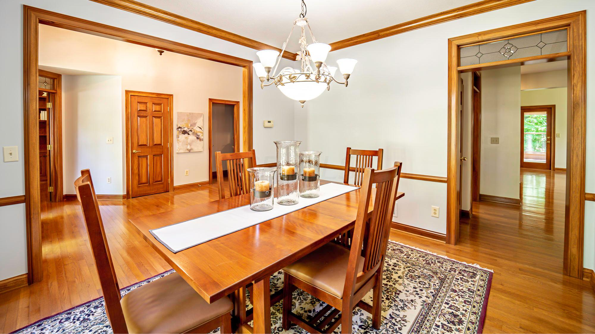 2636 Aikin Circle, Lewis Center, Ohio 43035, 4 Bedrooms Bedrooms, ,4 BathroomsBathrooms,Residential,For Sale,Aikin,220016105