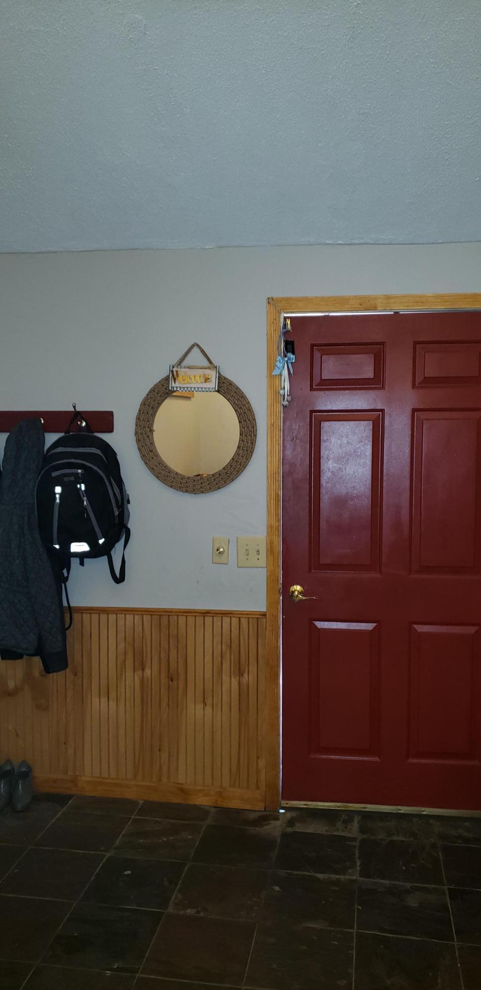 82 Elm Street, London, Ohio 43140, 3 Bedrooms Bedrooms, ,2 BathroomsBathrooms,Residential,For Sale,Elm,220017743