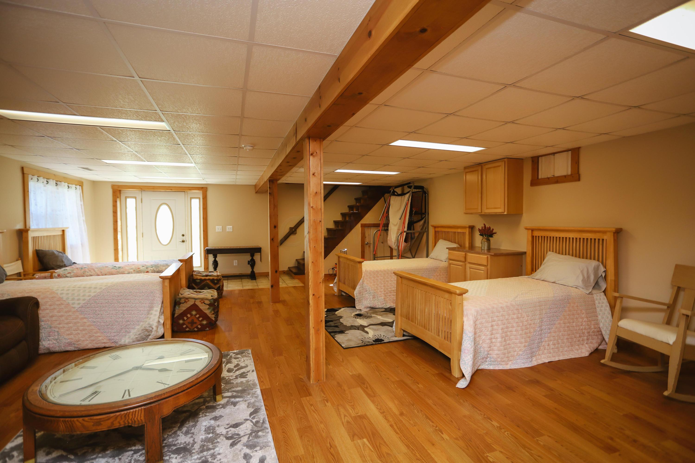 4300 Bis Road, Lancaster, Ohio 43130, 4 Bedrooms Bedrooms, ,3 BathroomsBathrooms,Residential,For Sale,Bis,220017958