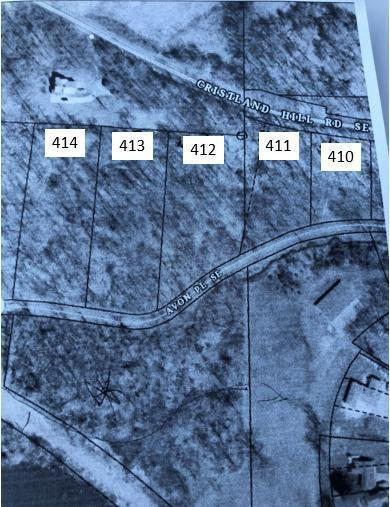 0 Avon Place, Buckeye Lake, Ohio 43008, ,Land/farm,For Sale,Avon,220017895