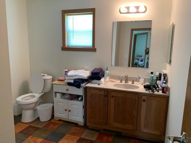 10061 Maharg Road, Saint Louisville, Ohio 43071, 3 Bedrooms Bedrooms, ,2 BathroomsBathrooms,Residential,For Sale,Maharg,220017978