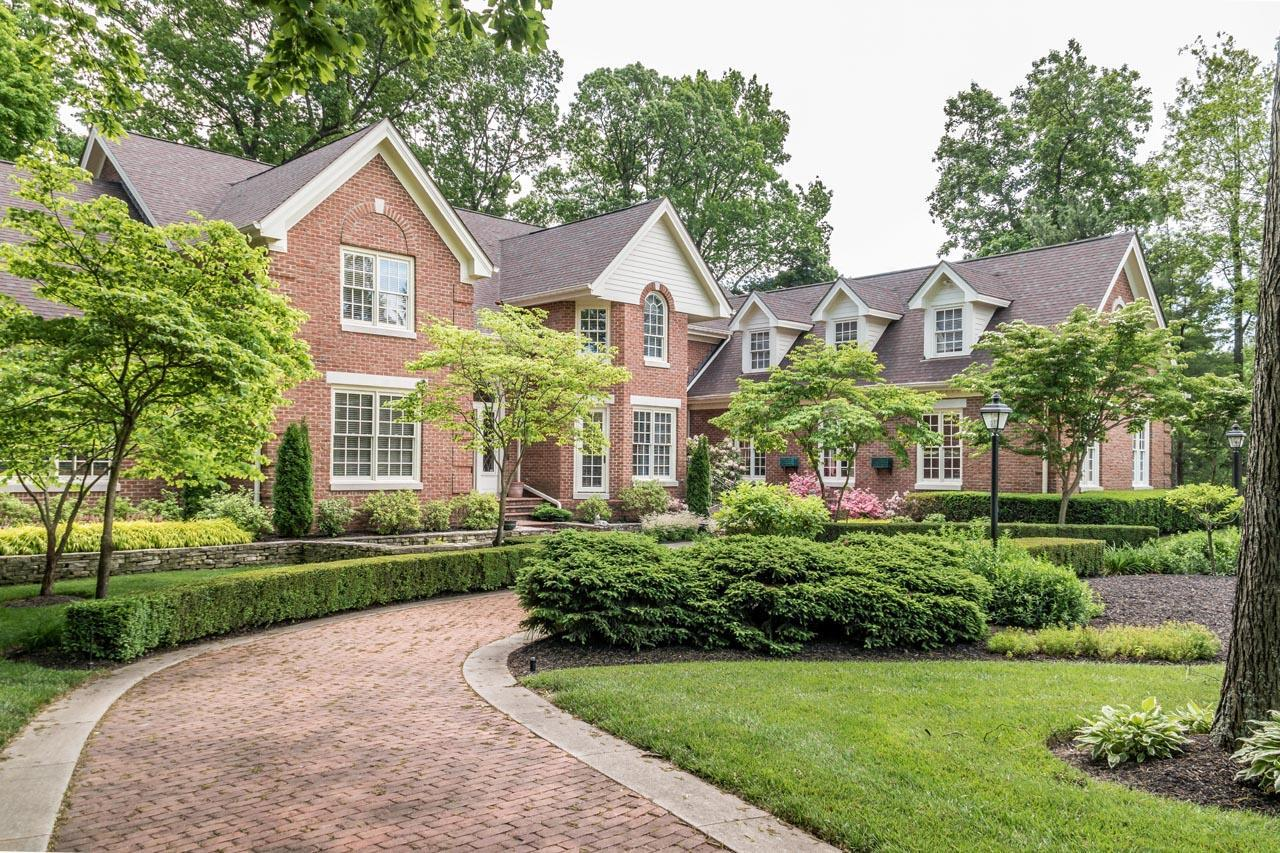 Photo of 6685 Highland Lakes Place, Westerville, OH 43082