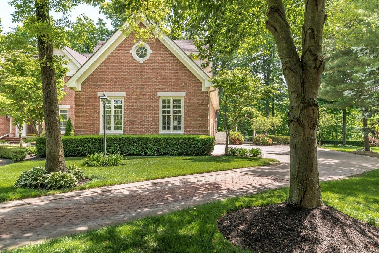 6685 Highland Lakes Place, Westerville, Ohio 43082, 6 Bedrooms Bedrooms, ,8 BathroomsBathrooms,Residential,For Sale,Highland Lakes,220018334