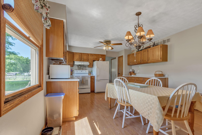 7572 Smoke Road, Pataskala, Ohio 43062, 3 Bedrooms Bedrooms, ,2 BathroomsBathrooms,Residential,For Sale,Smoke,220018455