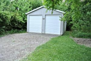 0 Lancaster Avenue, Thornville, OH 43076