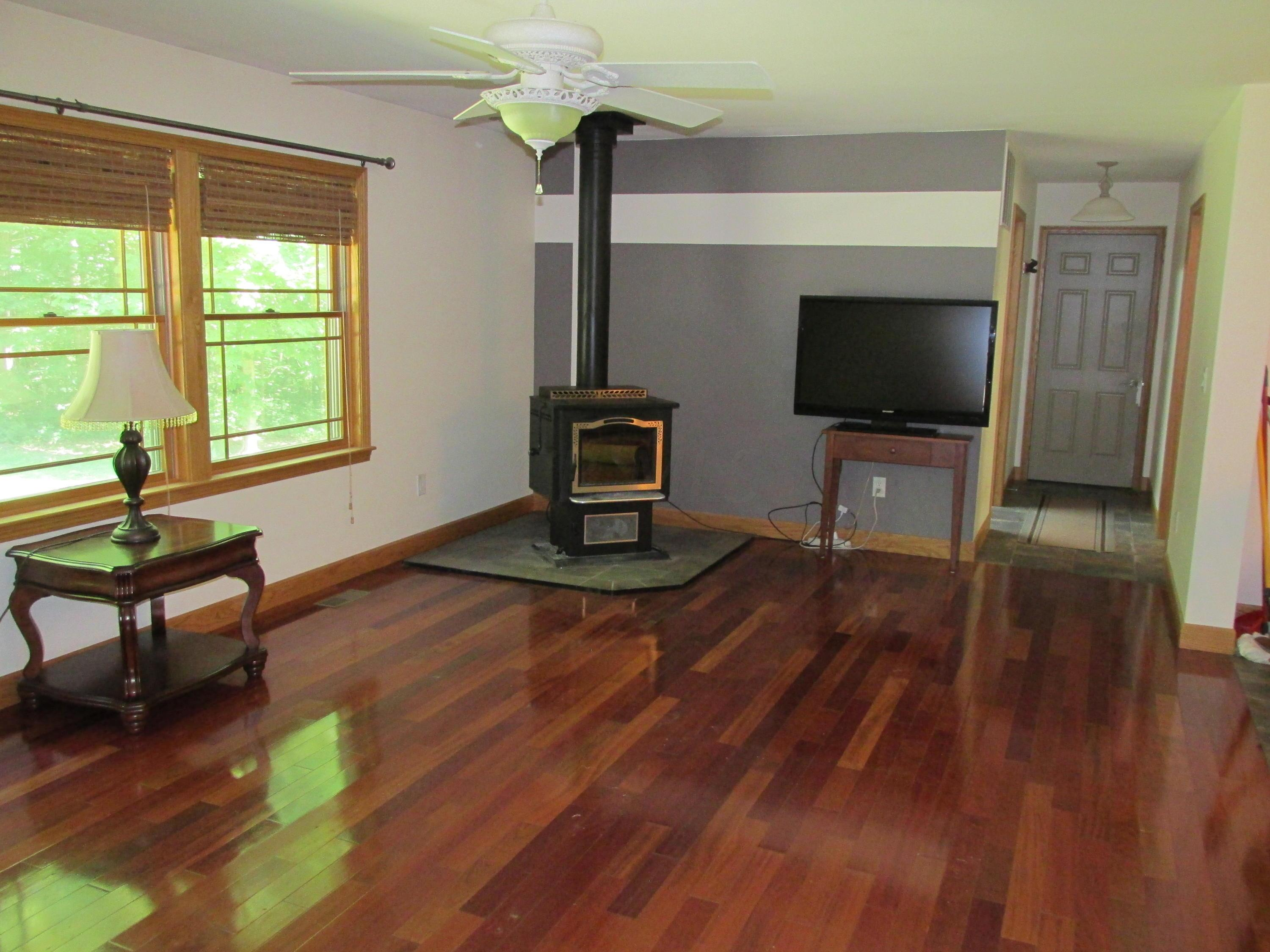 219 Township Road 51, Rushsylvania, Ohio 43347, 3 Bedrooms Bedrooms, ,3 BathroomsBathrooms,Residential,For Sale,Township Road 51,220018181