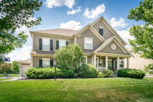 Undefined image of 7332 Winfield Drive, Lewis Center, OH 43035