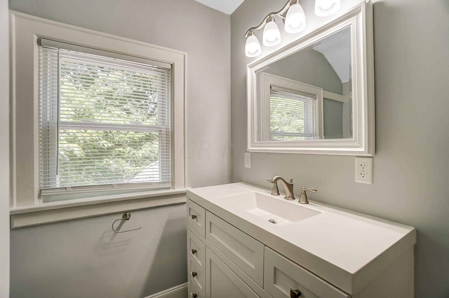 701 Berkeley Road, Columbus, Ohio 43205, 3 Bedrooms Bedrooms, ,2 BathroomsBathrooms,Residential,For Sale,Berkeley,220018258
