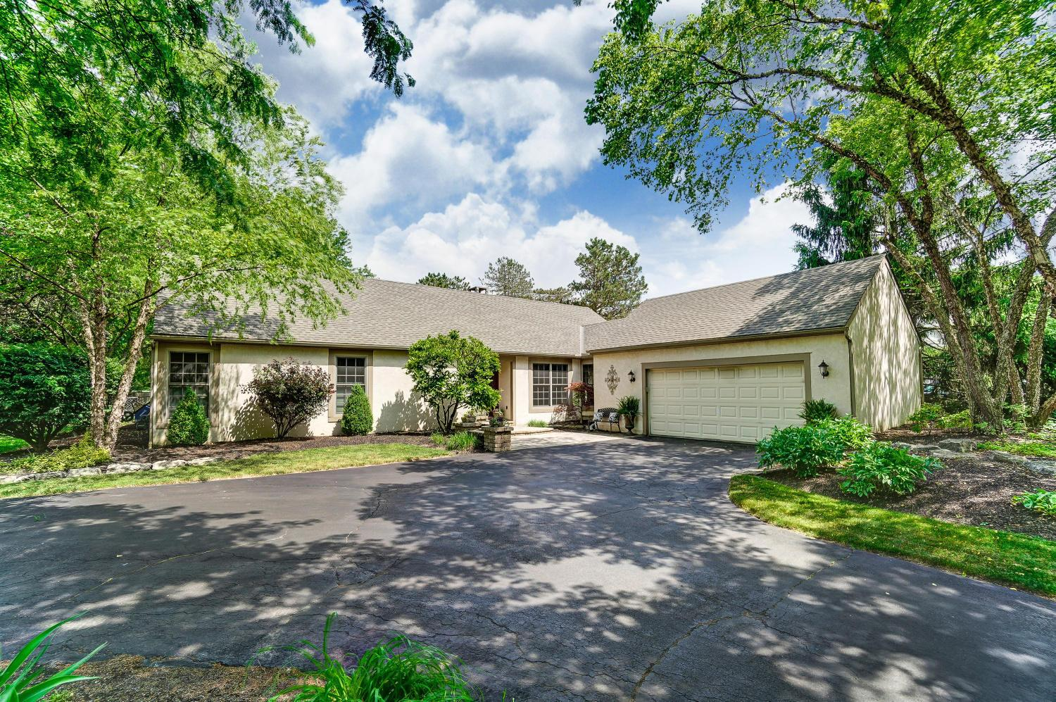 Property for sale at 2280 Picket Post Lane, Upper Arlington, Ohio 43220