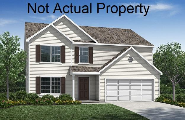 206 Jay Court, Delaware, Ohio 43015, 4 Bedrooms Bedrooms, ,3 BathroomsBathrooms,Residential,For Sale,Jay,220018309
