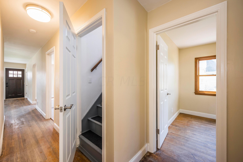 647 Eastmoor Boulevard, Columbus, Ohio 43209, 4 Bedrooms Bedrooms, ,2 BathroomsBathrooms,Residential,For Sale,Eastmoor,220018350
