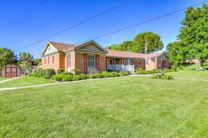 Undefined image of 1660 Knob Hill Drive, Coshocton, OH 43812