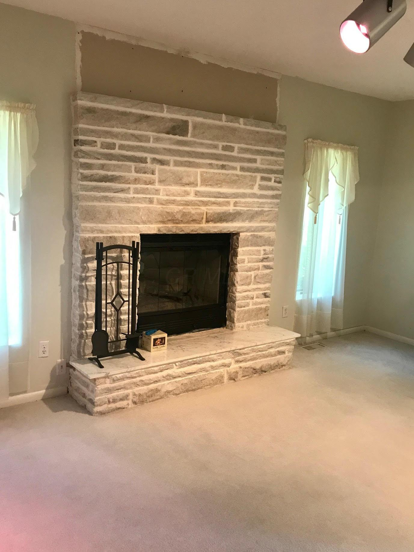 9000 State Route 37, Sunbury, Ohio 43074, 3 Bedrooms Bedrooms, ,3 BathroomsBathrooms,Residential,For Sale,State Route 37,220018438