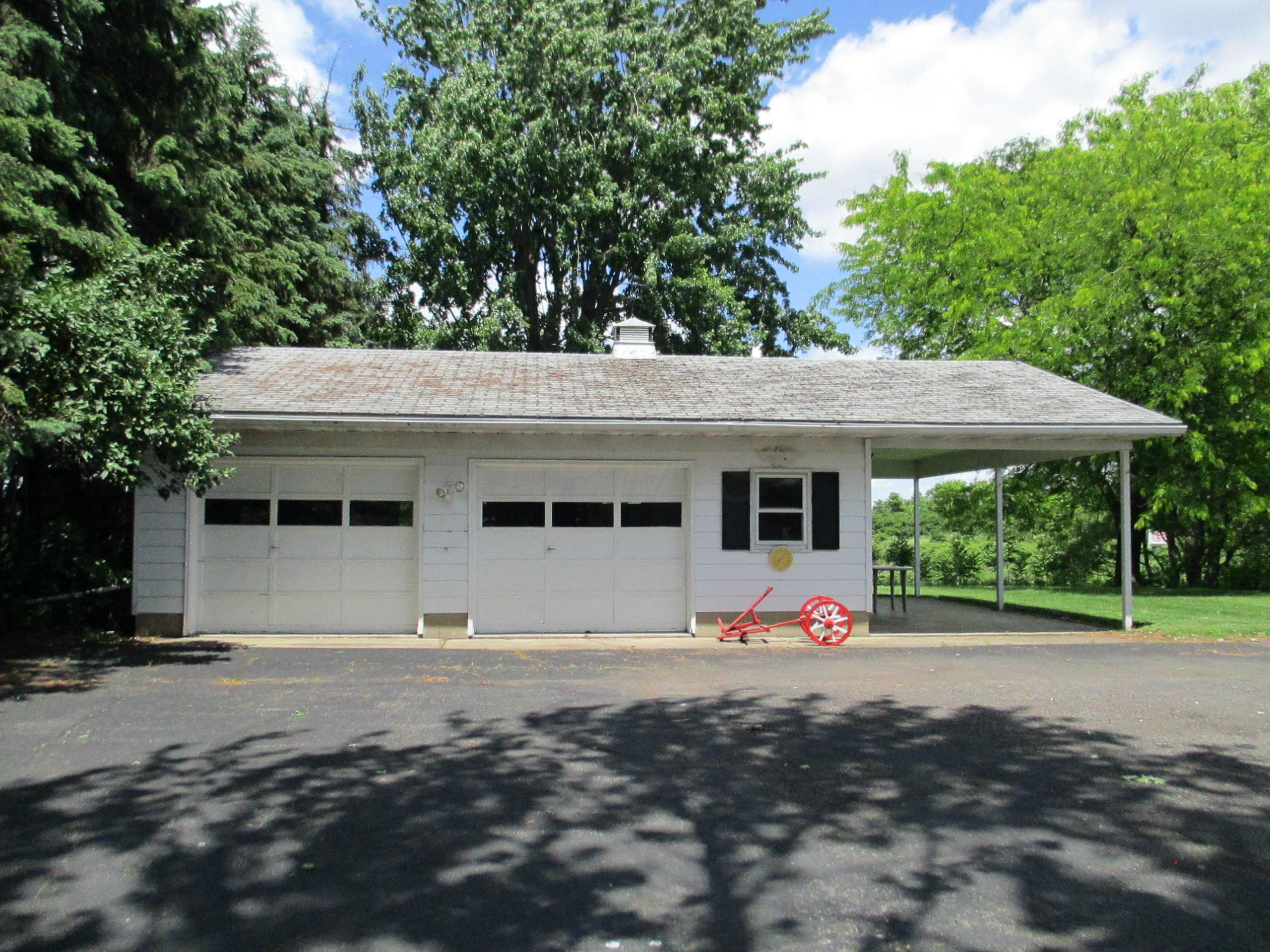 578 W Marion St  - 7665 CR 201 002