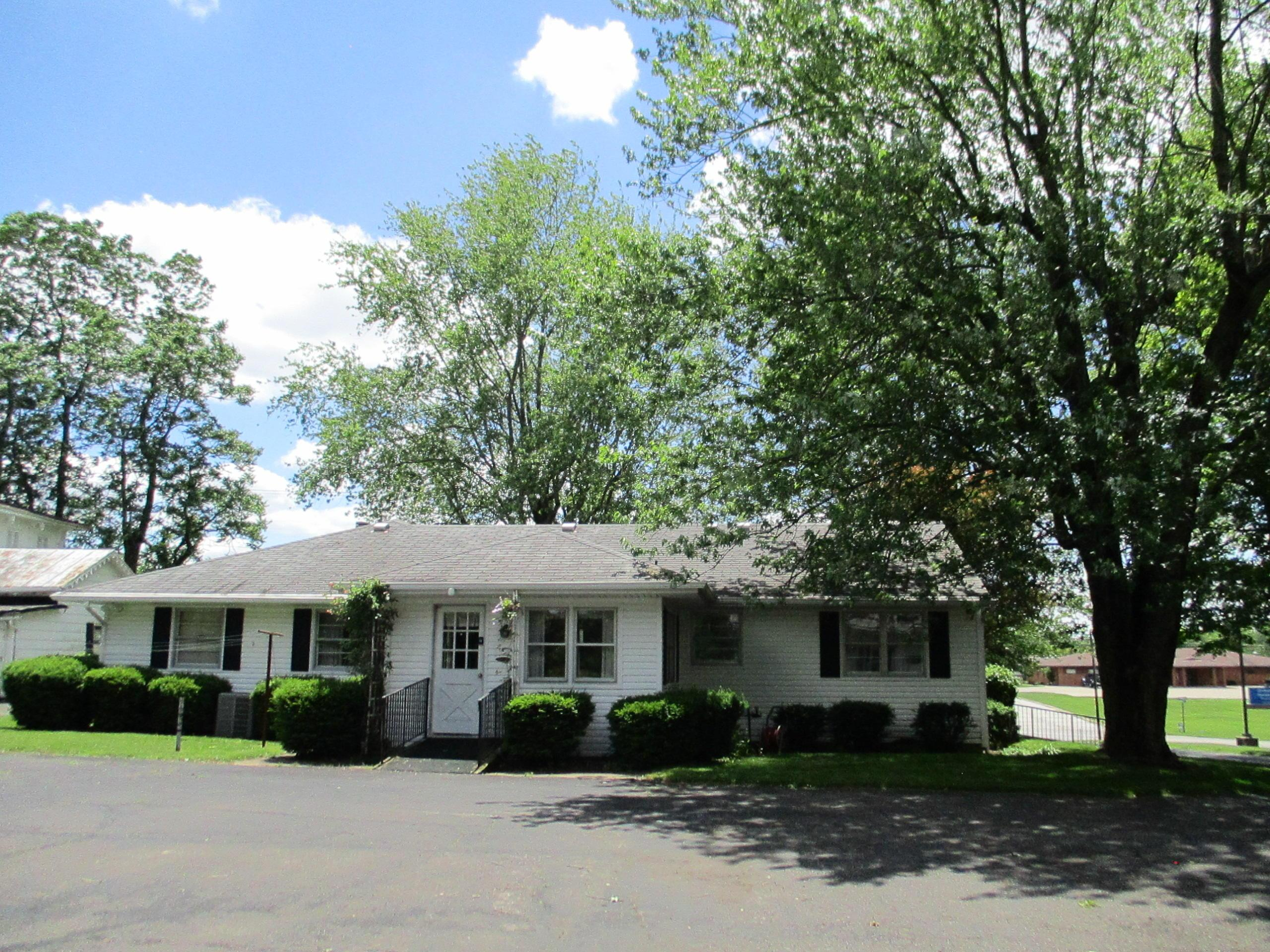 578 W Marion St  - 7665 CR 201 003