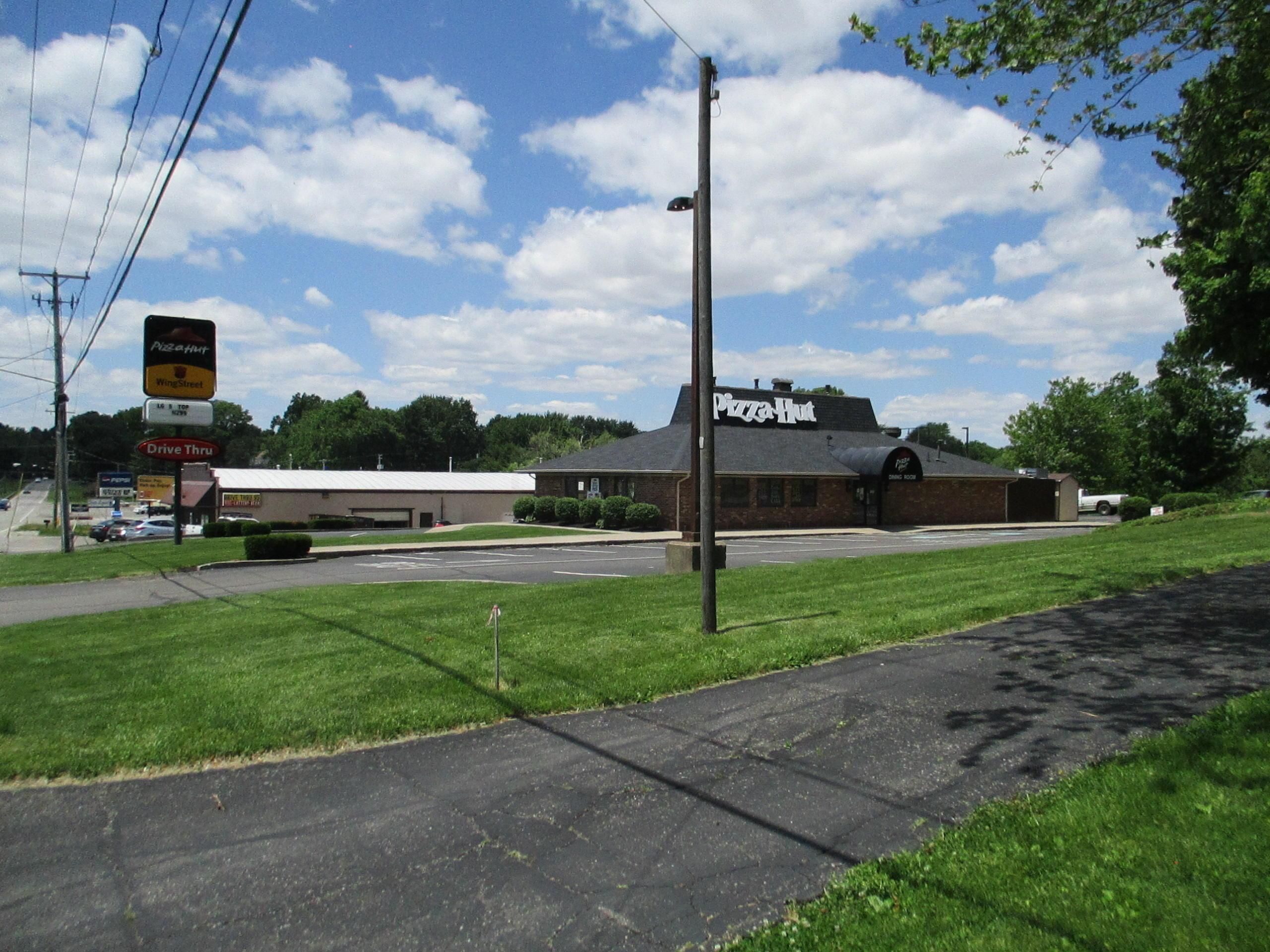 578 W Marion St  - 7665 CR 201 015